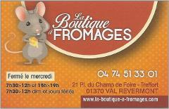 boutique_a_fromages.jpg