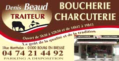 boucherie_beaud.jpg